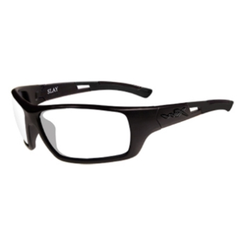 Wiley X SLAY Eyeglasses